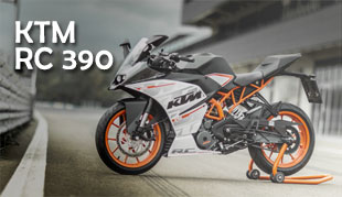 kt rc 390