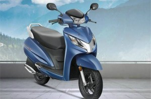 2018-honda-activa-125-launched-at-rs.-59621-gets-led-headlamp-965x6407