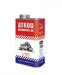atrod-motorcycle-oil-1lit-(3)7