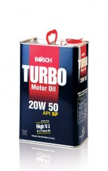 oil-turbo1
