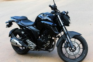 yamaha-fz25-full-photo